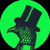 De Fazant Ulvenhout Logo
